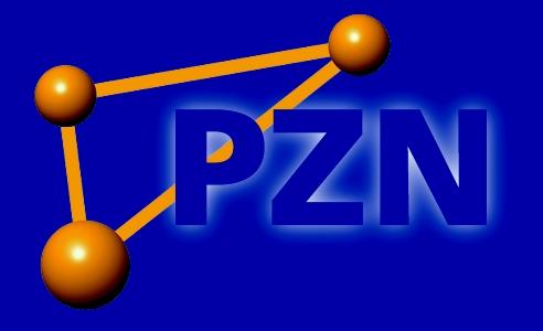 PZN logo_neg