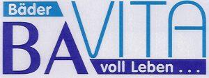 BAVITA Logo