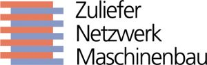 Logo ZulieferNetzwerk Maschinenbau OWL