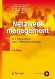 Netzwerkmanagement - Standardwerk in der 3. Auflage
